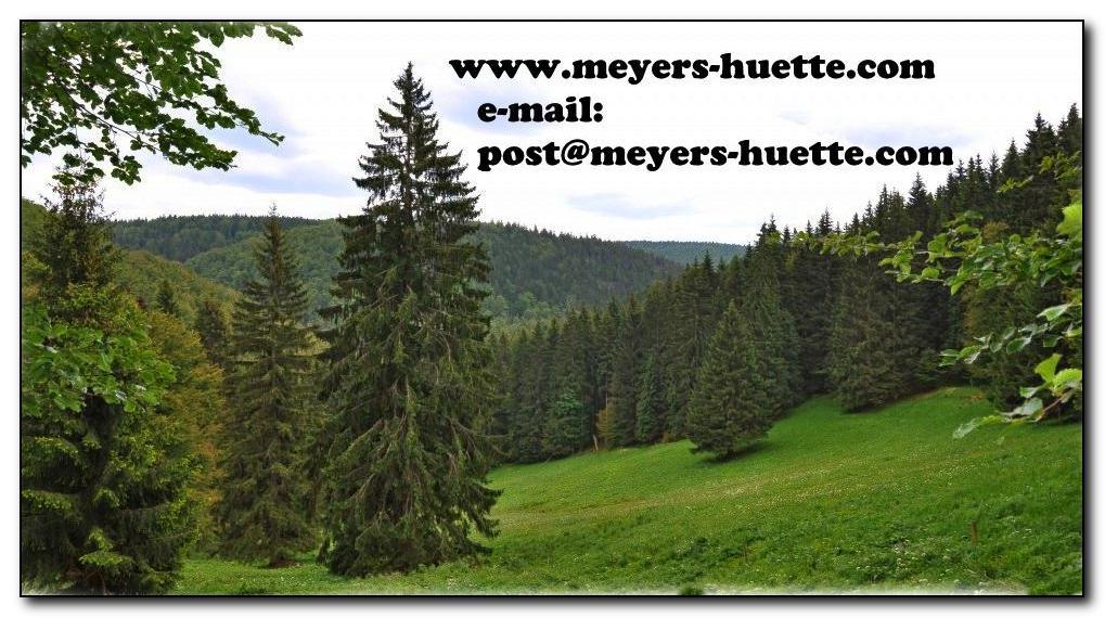 meyer-huette_com_impress